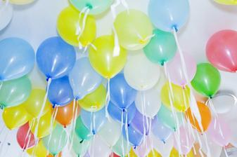 Nejlepsi bylo helium...;-)