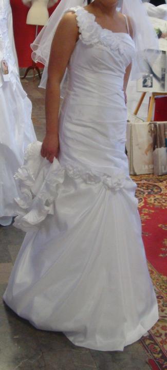 8.9.2012 - moje svadobne saticky :)