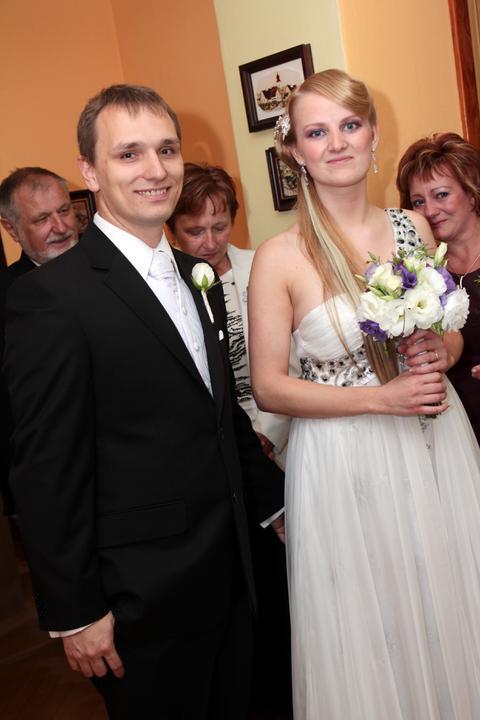 Monika Keseyová{{_AND_}}Lukáš Vach - Obrázok č. 9