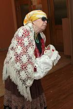 moja babička bola k nezadržaniu... urobila skvleý program ;)
