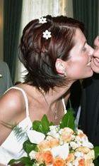 19. 8. 2006 Lednice - Obrázek č. 49