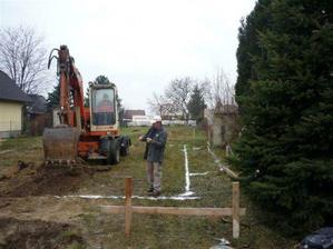 12 2008 zaciatok stavebnych prac