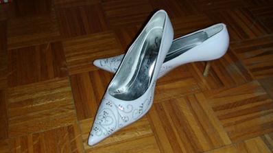 ...svadobné...