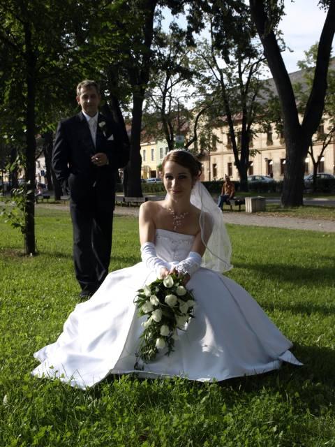 Zuzana Kollárová{{_AND_}}Ján Mihaľov - Romantické