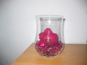 chceme orchidee na stul