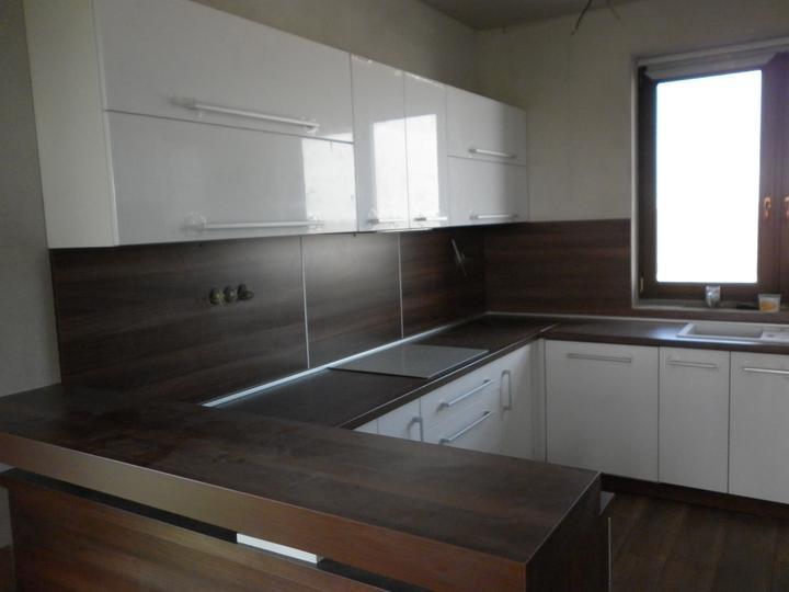 Kuchyna sa črta :) - Obrázok č. 10