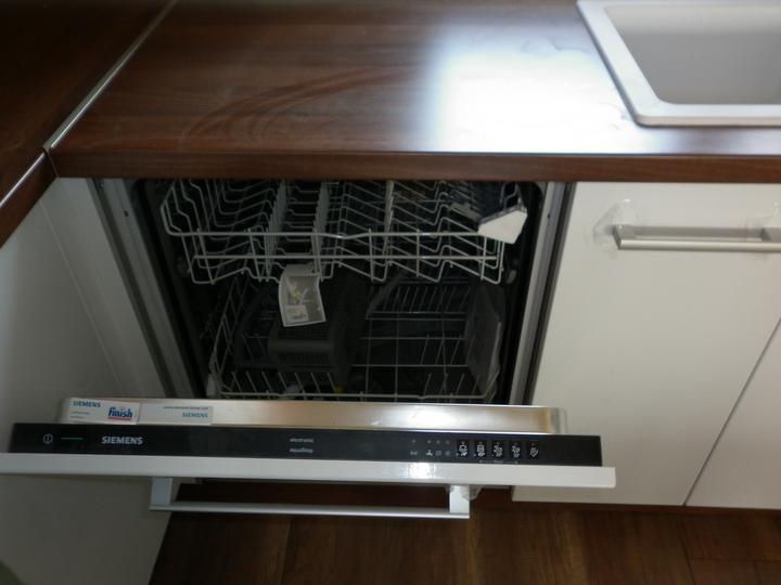 Kuchyna sa črta :) - Obrázok č. 15