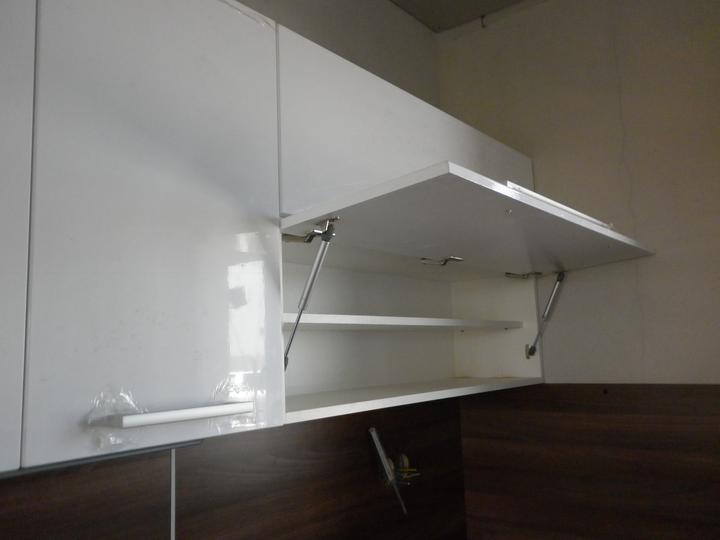 Kuchyna sa črta :) - Obrázok č. 24