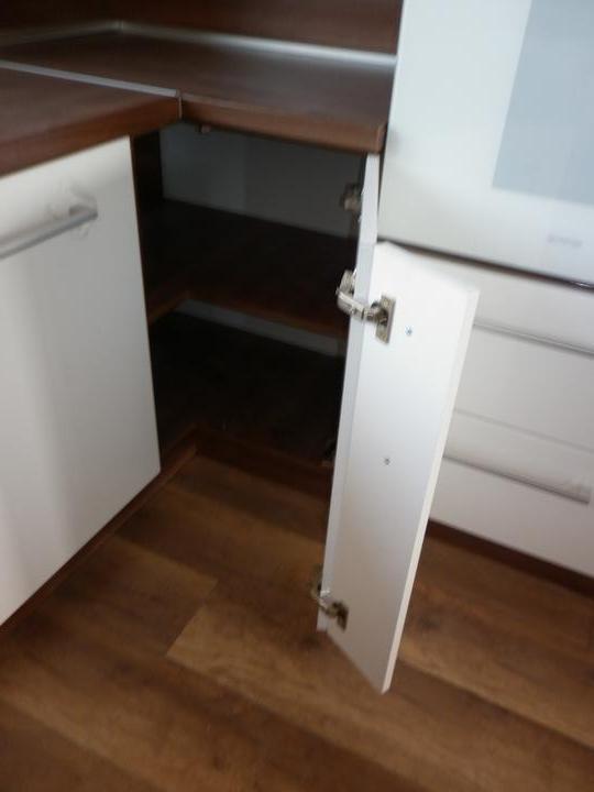 Kuchyna sa črta :) - Obrázok č. 17
