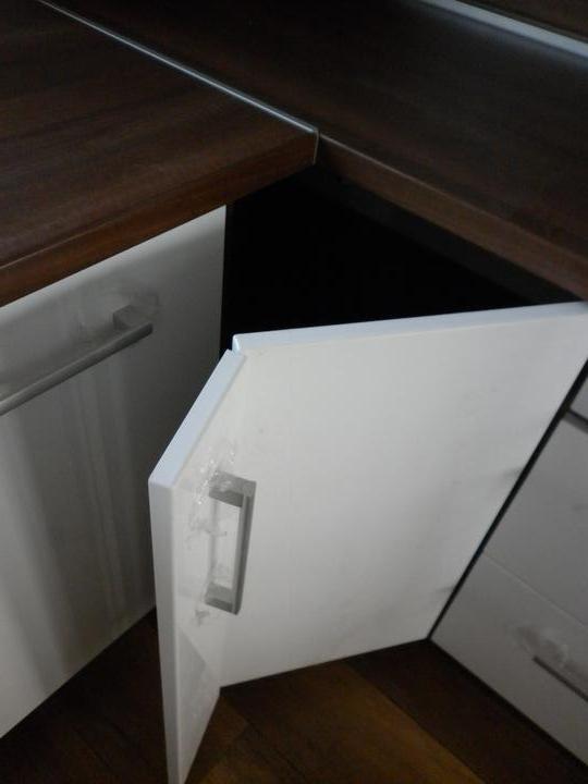 Kuchyna sa črta :) - Obrázok č. 18