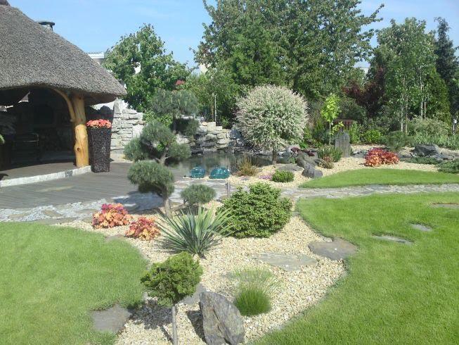 Plány pre našu budúcu záhradu - Obrázok č. 63