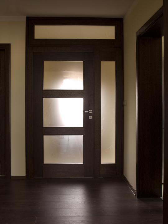 Interierové dvere - Obrázok č. 2