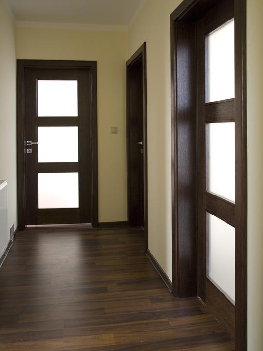 Interierové dvere - Obrázok č. 5