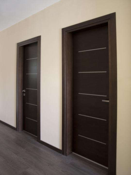 Interierové dvere - Obrázok č. 13