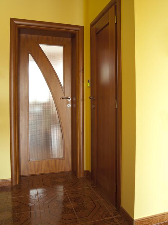 Interierové dvere - Obrázok č. 31