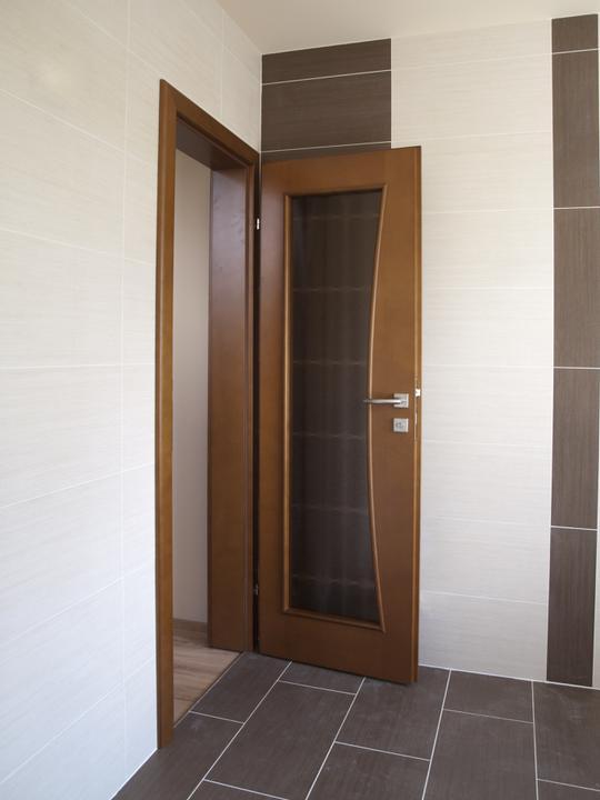 Interierové dvere - Obrázok č. 33