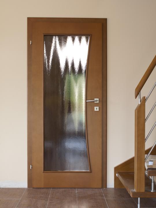 Interierové dvere - Obrázok č. 39
