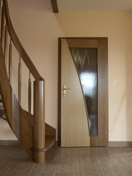Interierové dvere - Obrázok č. 18
