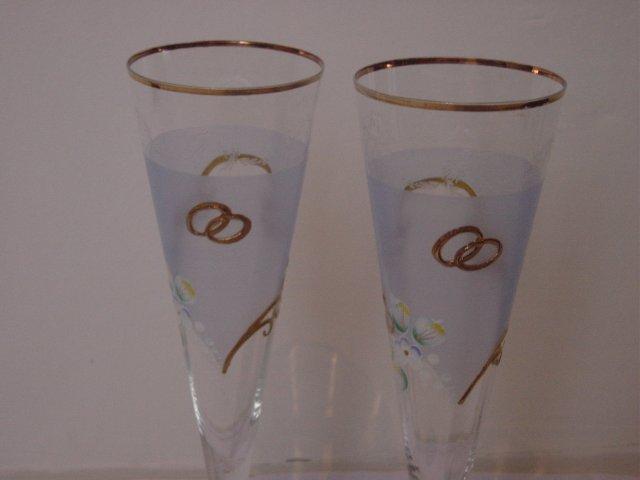 Pralinka - naše poháriky