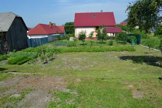 nasa mini zahradka :)