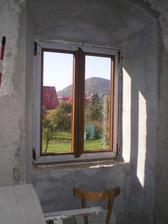 aj okna a dvere došli