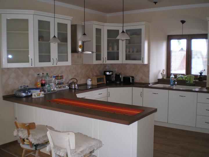 d93f0651a5a7 kuchyne - Kolekcia užívateľky evinasa
