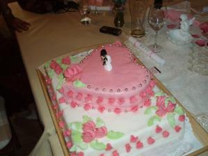 dortík... byl vynikajícní