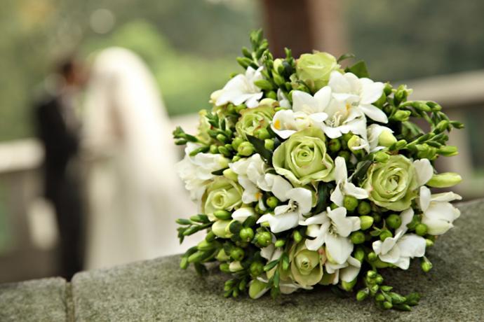Květiny - Obrázek č. 76