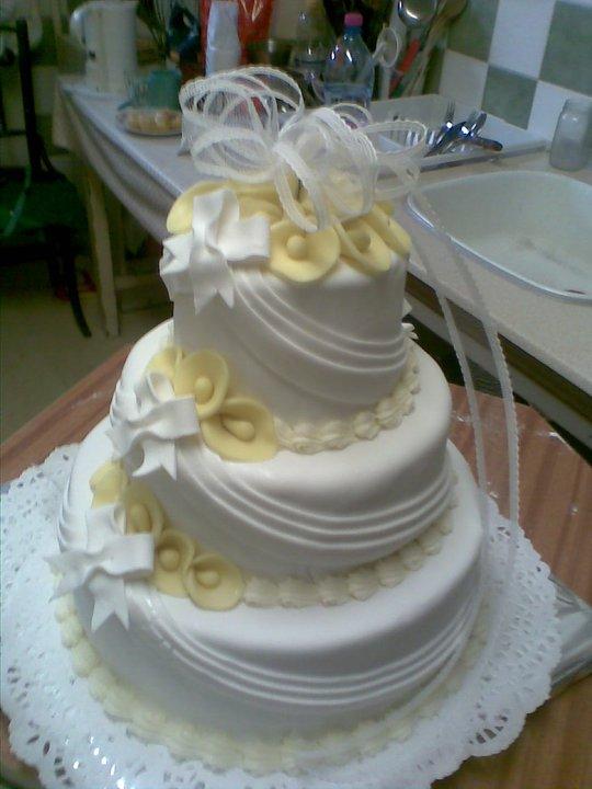 Moje predstavy o svadobnom dni.... - Obrázok č. 6