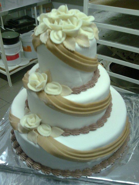 Moje predstavy o svadobnom dni.... - Obrázok č. 9