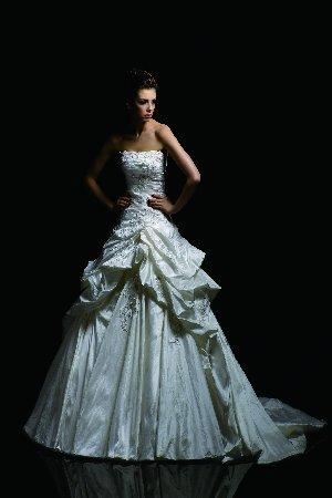 Moje predstavy o svadobnom dni.... - Tak tieto u mňa vyhrávajú!!!! Nádhera!!!!!
