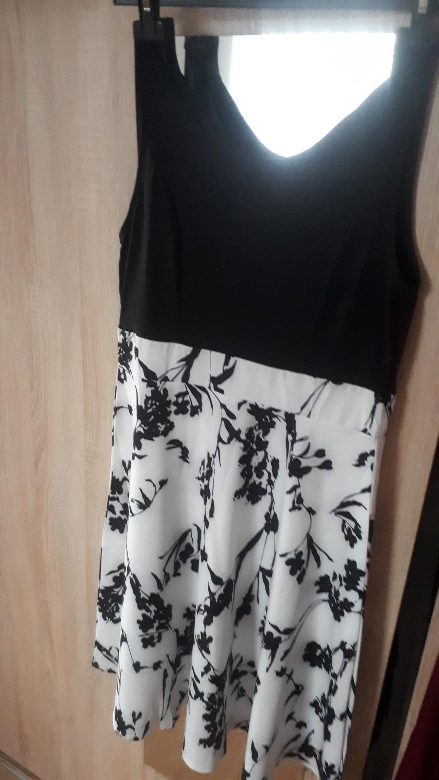 Ľahké šaty - Obrázok č. 2