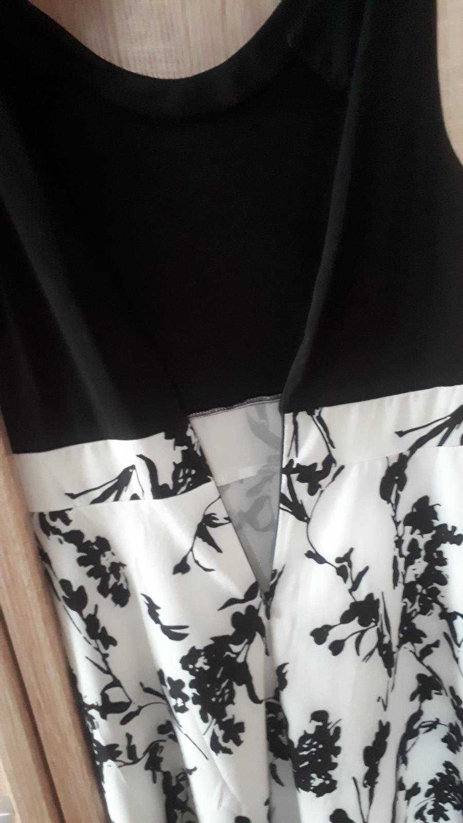 Ľahké šaty - Obrázok č. 3