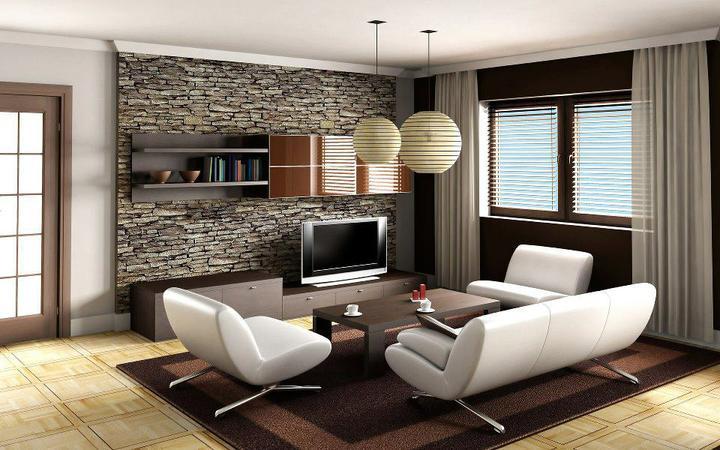 Obývačka - Obrázok č. 52