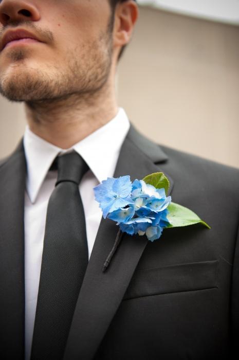 Wedding flowers 2013 - Obrázek č. 30