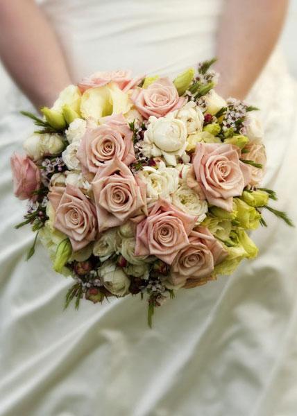 Kytice pro nevěstu - Obrázok č. 80