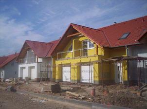 Září 2008