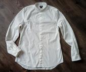 Pánska košeľa H&M, M, M
