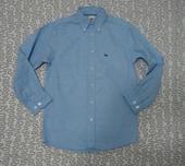 Košeľa C&A, 134