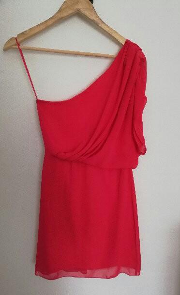 Šaty Mango xs/s - Obrázok č. 1