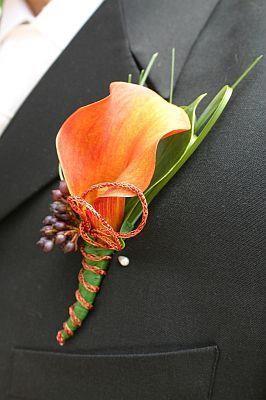 26.04.2014.......a bude svadba - Pre Dališka niečo takéto...