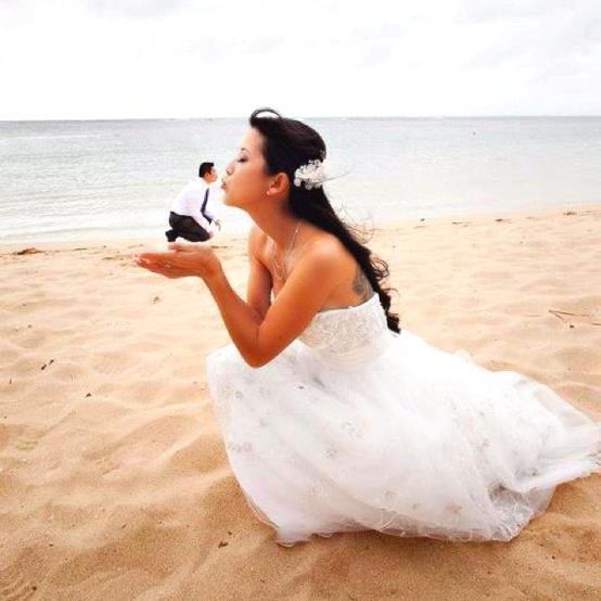 Inšpirácie na svadobné fotenie - Obrázok č. 6