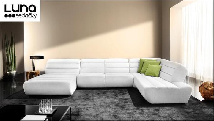 Zbierame inšpirácie - obývačka - Obrázok č. 67