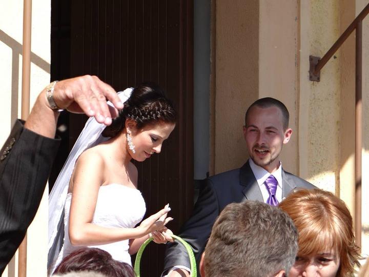 Sabína{{_AND_}}Marián_amatérske fotky, fotky od sv.fotografa,fotky od profi fotografk - Obrázok č. 2