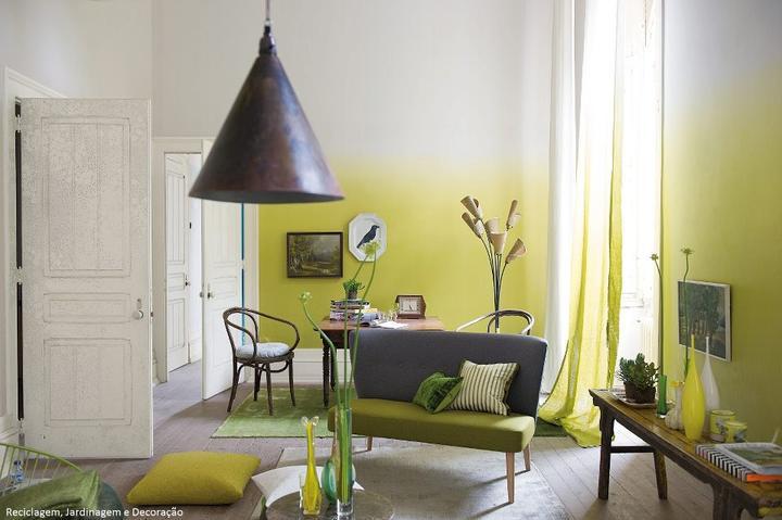 Zbierame inšpirácie - obývačka - Obrázok č. 88