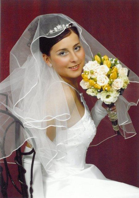 Mária Gašpárová{{_AND_}}Martin Terpák - Obrázok č. 4