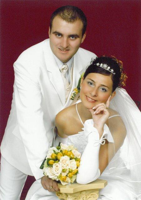 Mária Gašpárová{{_AND_}}Martin Terpák - Obrázok č. 17