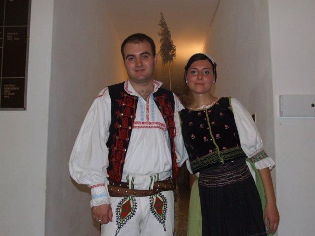 Mária Gašpárová{{_AND_}}Martin Terpák - Obrázok č. 24