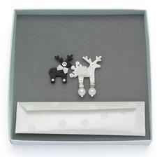 Ženich&Nevěsta! ...dárek od kamarádky!