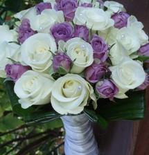 Pro nevěstu